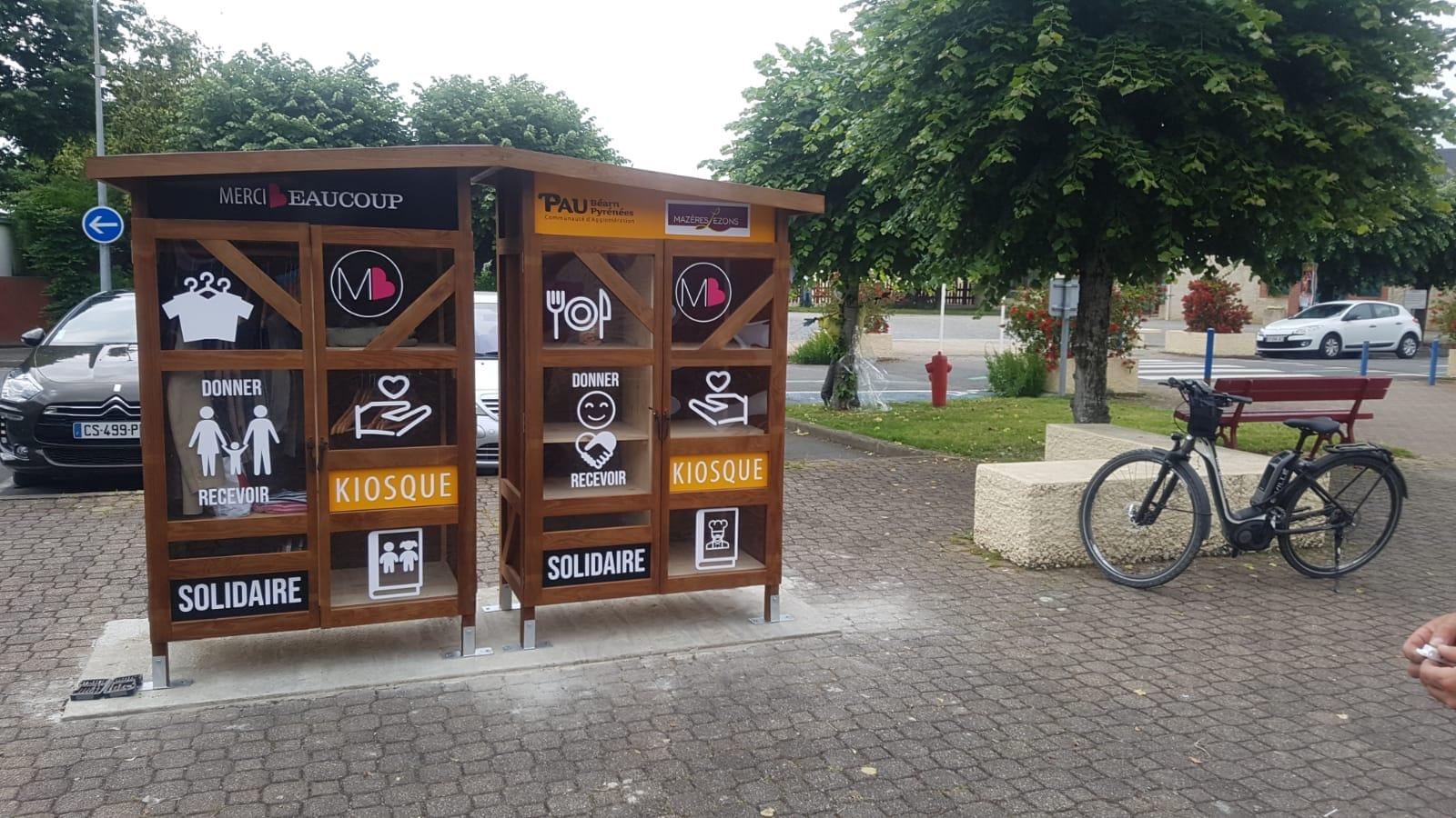 Kiosque_Mazères