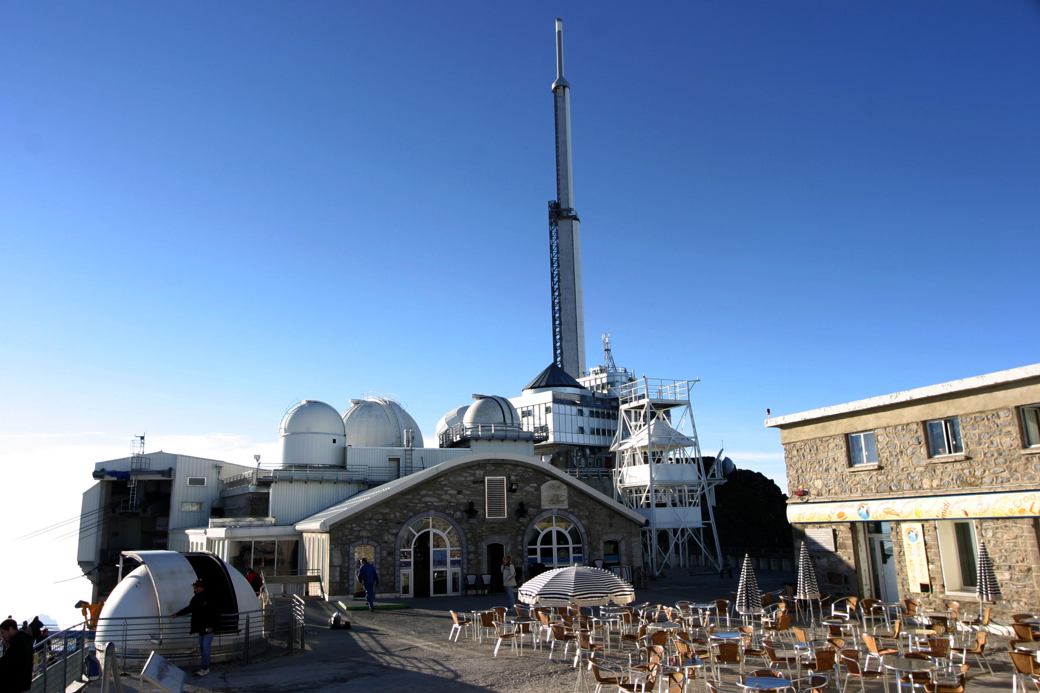 Pic du Midi (1).JPG
