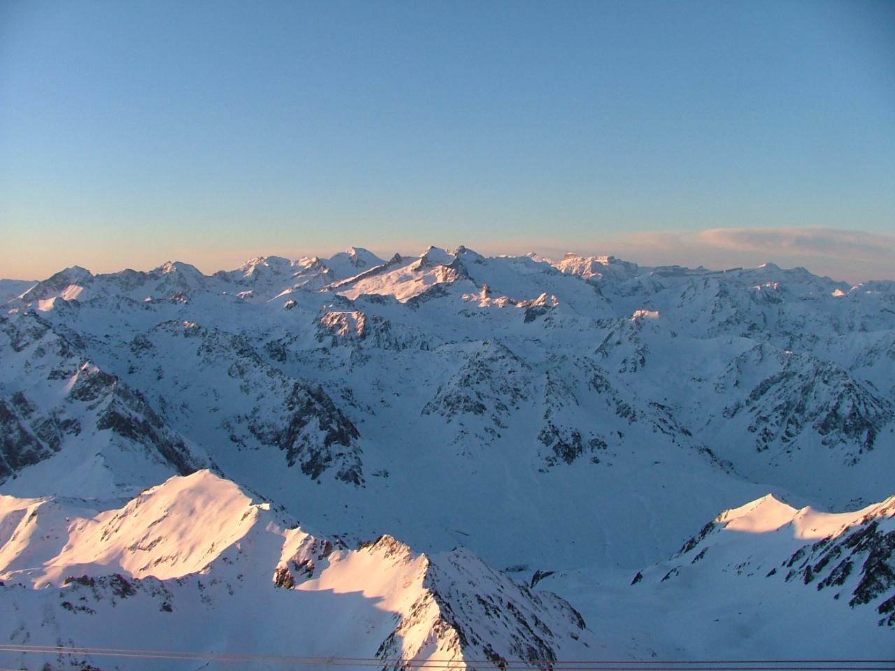 Pic du Midi (3).JPG