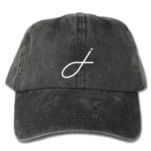 Jentile Cap