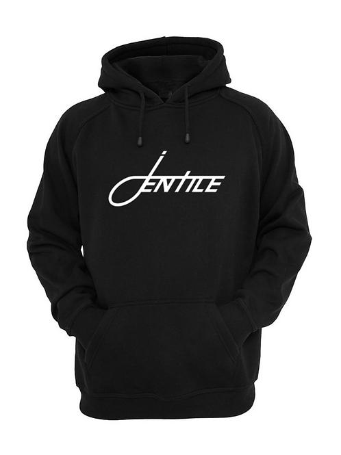Jentile Hoodie