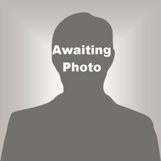 Headshot-Blank-005-Awaiting-Photo-e15458