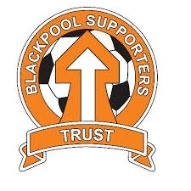 Blackpool Supporters' Trust Newsletter #50 July 2021