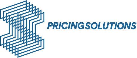 pricingsolutions.jpg