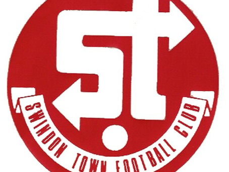 Open letter to Swindon Town Supporters