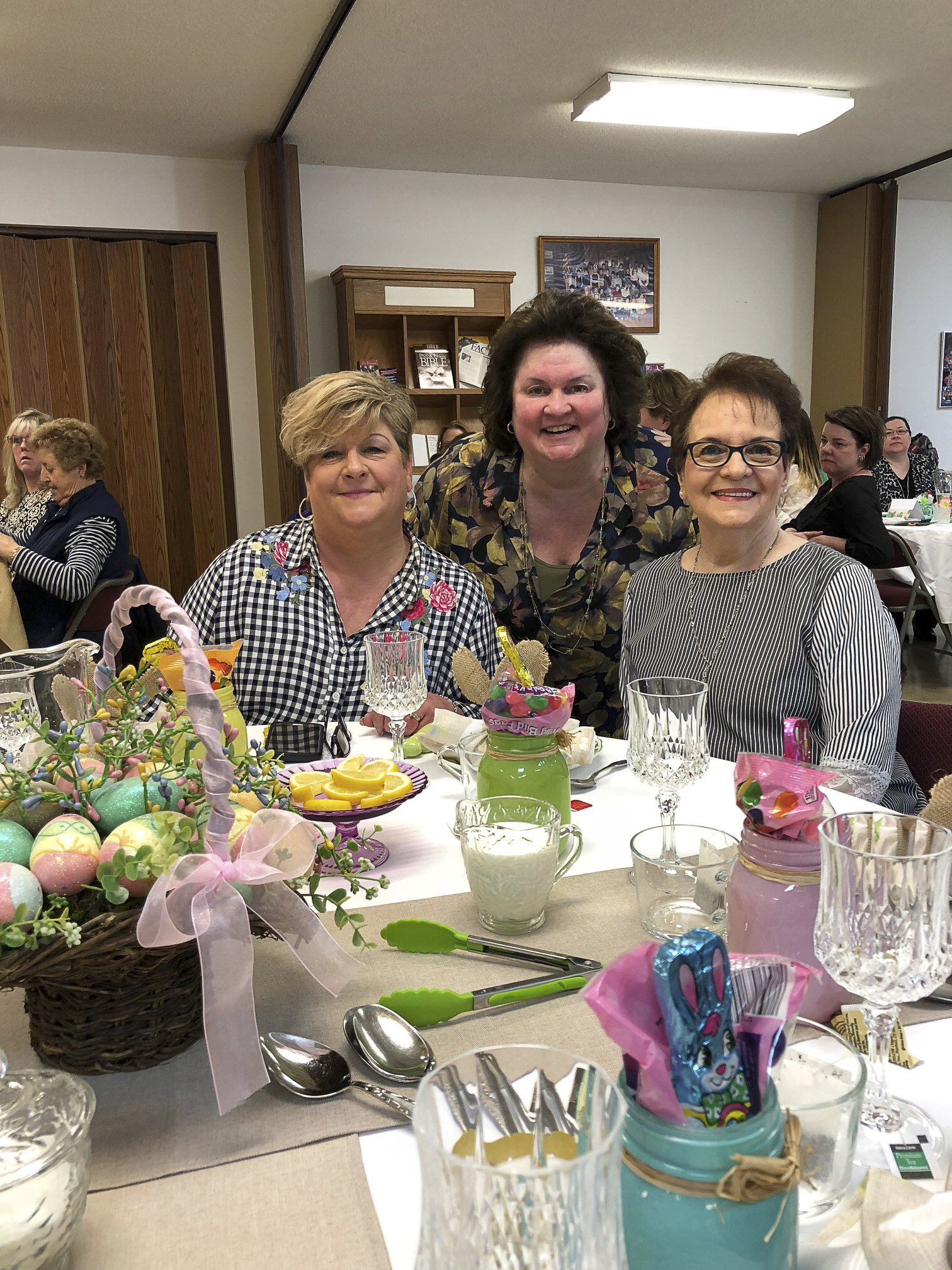 TCC friendship tea044