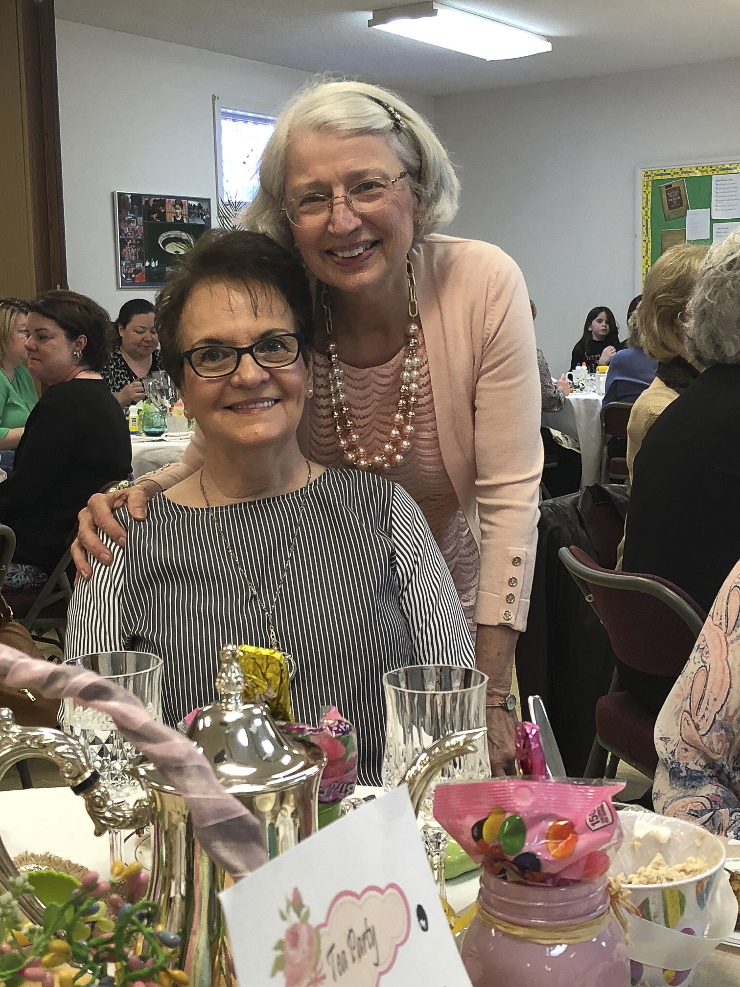 TCC friendship tea032