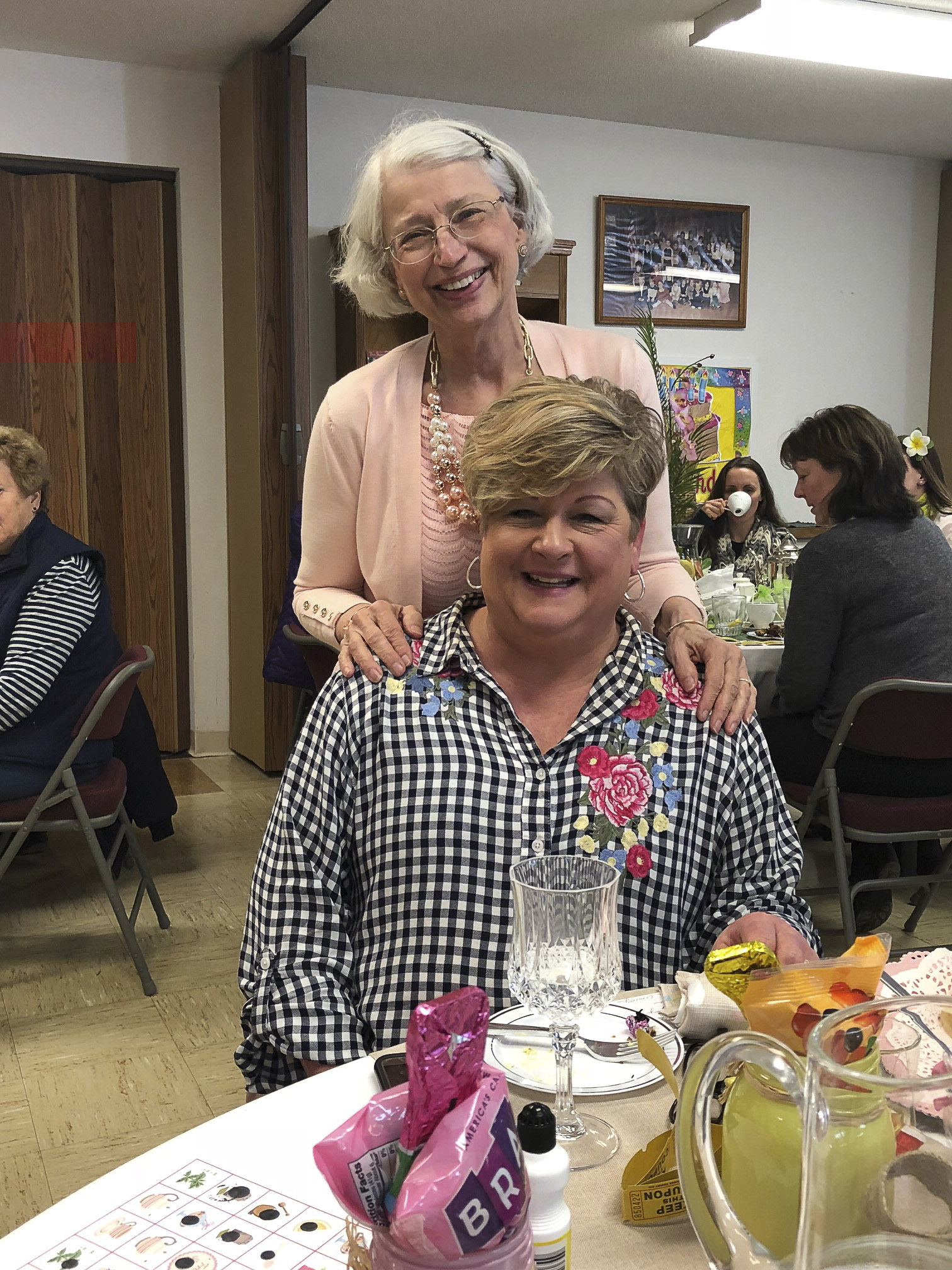 TCC friendship tea031