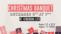 Christmas Ban.jpg