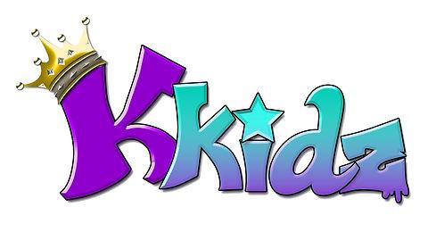 k+kidz+logo+copy.jpg