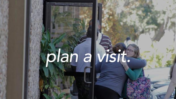 plan a visit.