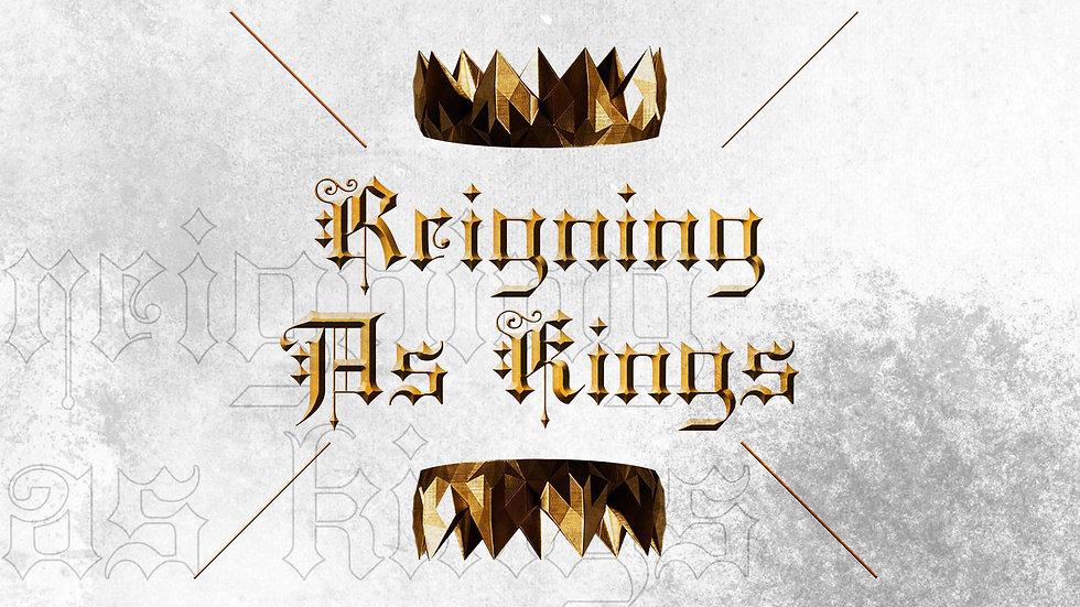 KINGS WIDES.jpg