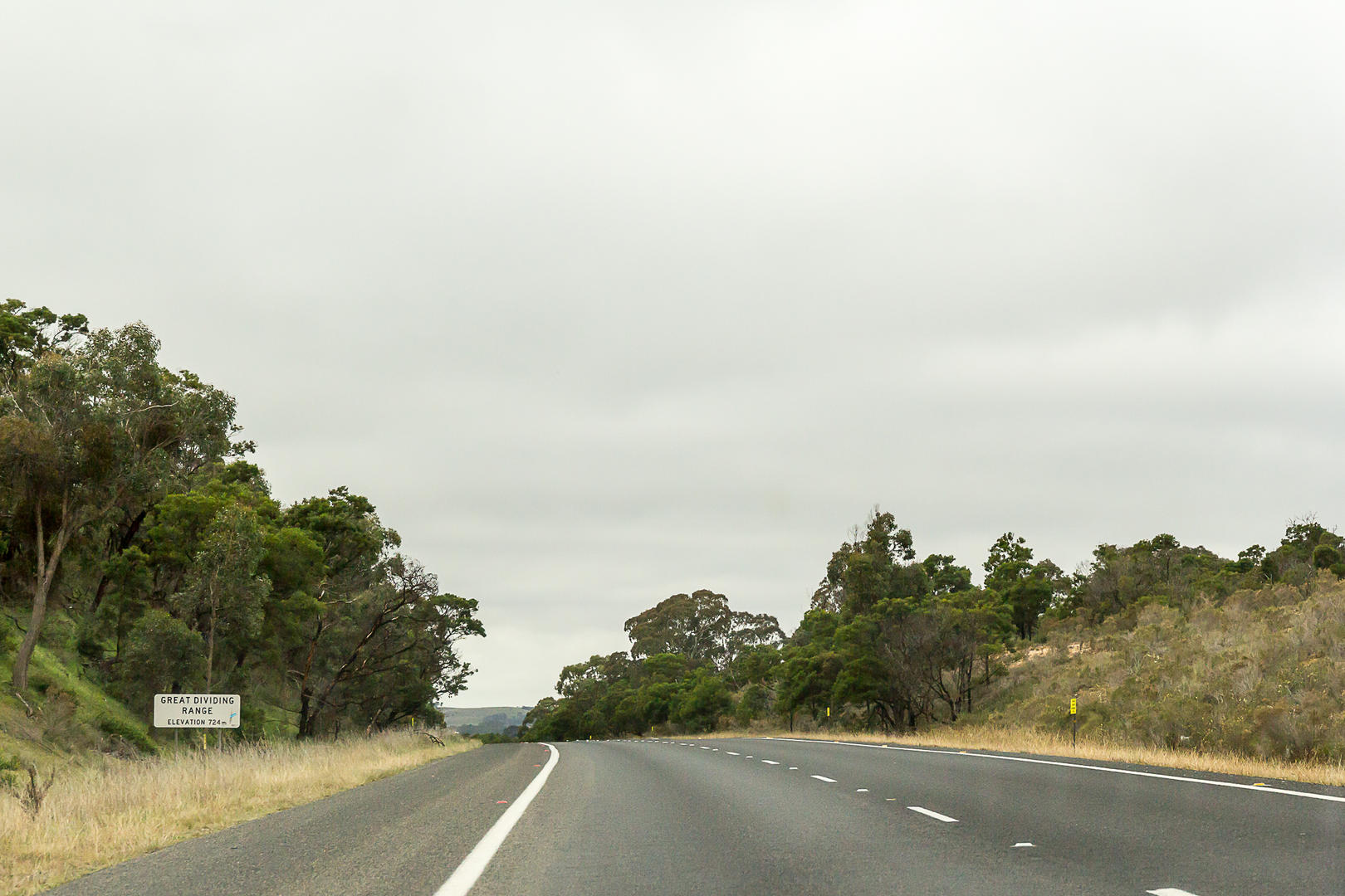 The Highway 28
