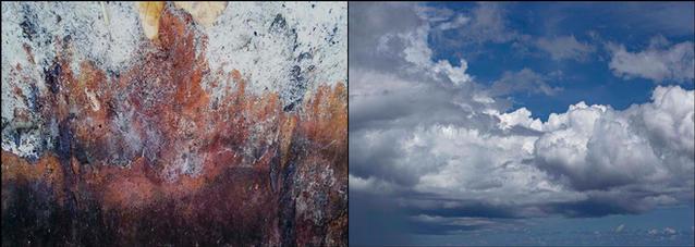Rust & Cloud