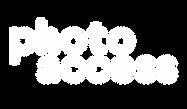 logo-2020-white-trans.png
