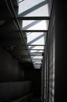 NGA Interior Series - 2.jpg