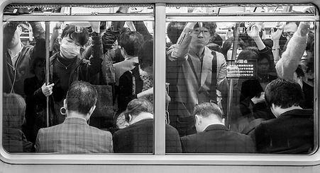 Tokyo-not-now-not-again.jpg