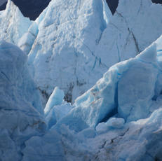 29. Iceberg - Kathy Leo