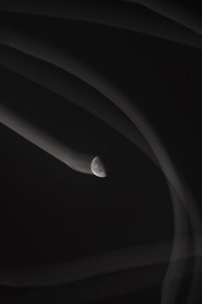 Runaway Moon