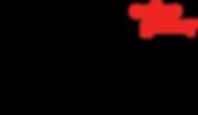 logo-black-gallery.png