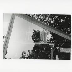 33. Braddon Window - Abby Ching