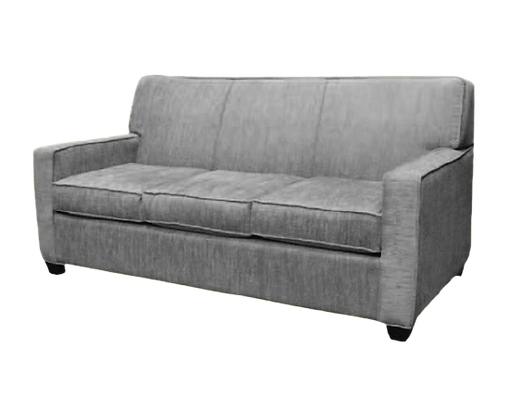 3 Seat Sofa Sleeper