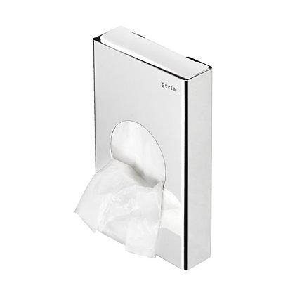 Sanitary Bag Dispenser