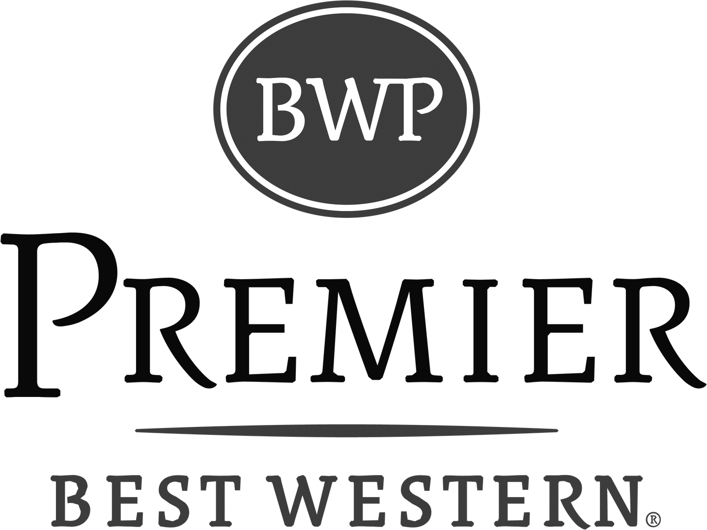best-western-premier.png