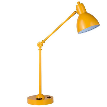 Desk Lamp | Casual
