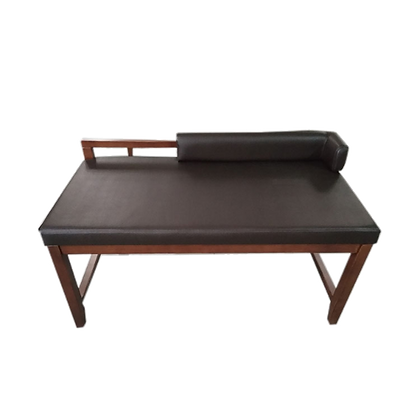Luggage Bench