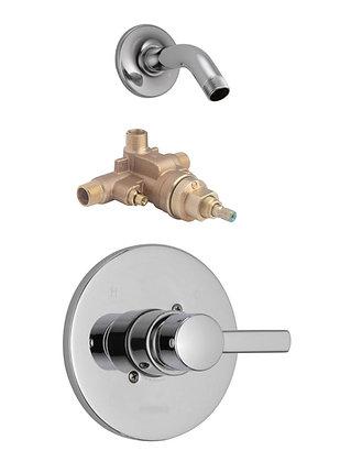 Shower Kit 001