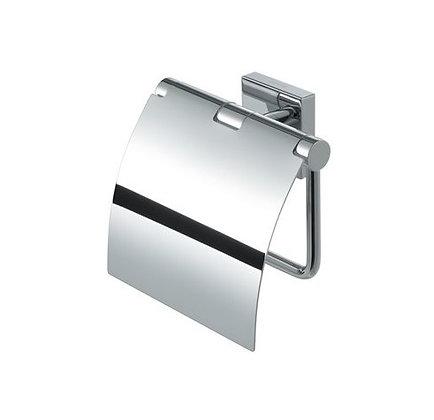 Toilet Paper Holder 004