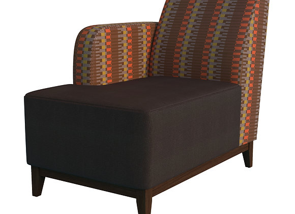 Lounge Chaise 02