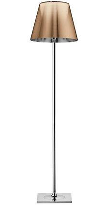 Floor Lamp | CR1
