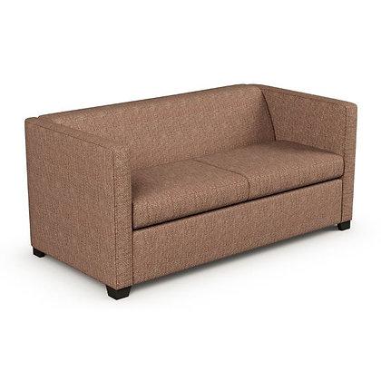 Sofa Sleeper | Casual