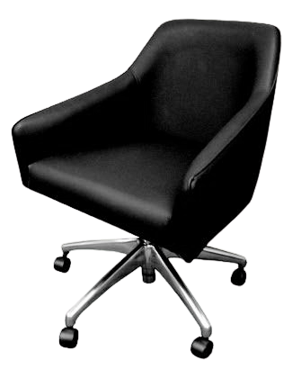 Ergo Chair 2