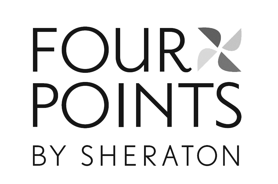 four points.png
