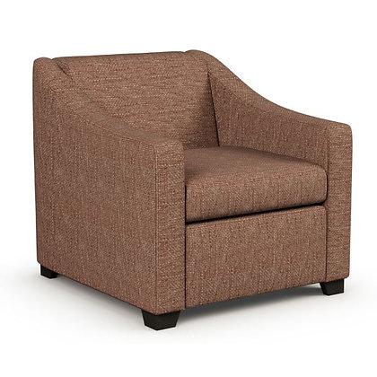 Lounge Chair | Casual