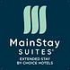MainStay Suites_W Endorsement_Chiclet_RG