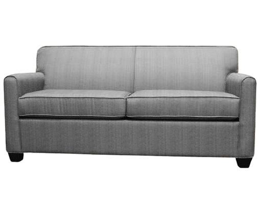 2 Seat Sofa Sleeper