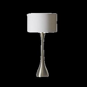 Livingroom Lamp