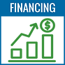 financing-icon.png