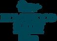 Homewood-Suites-Logo_feab167d-ac52-fca9-