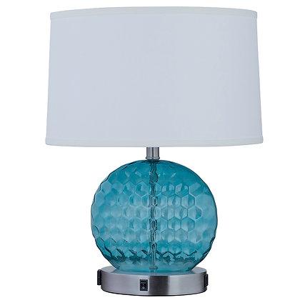 Table Lamp | Chelsea