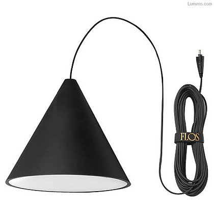 Pendant Lamp | CR2