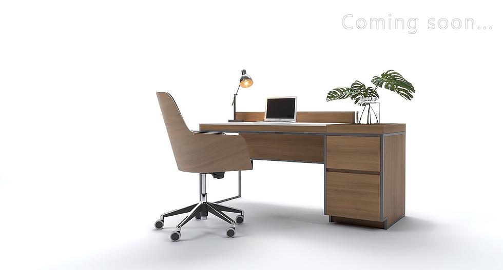 Desk 2.png