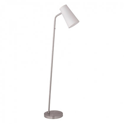 Floor Lamp | Tribeca