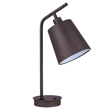 Desk Lamp | Confident
