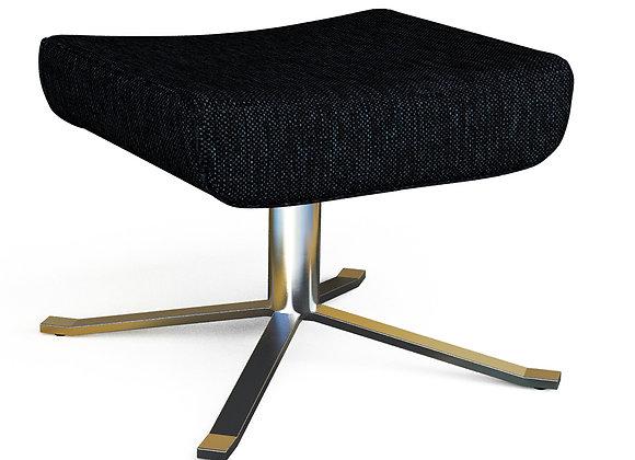 Adaptive Chair's Ottoman