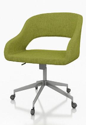 Ergo Chair | Confident